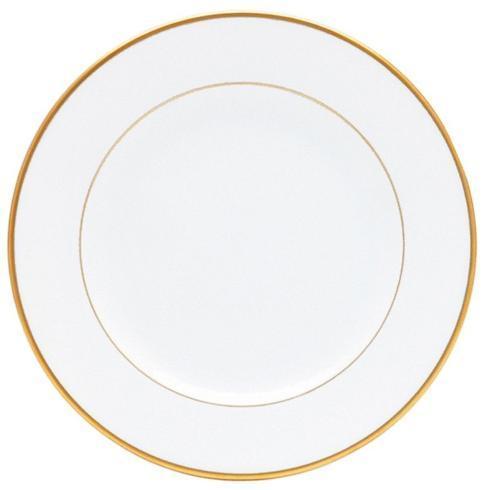 $33.00 Palmyre Bread & Butter Plate