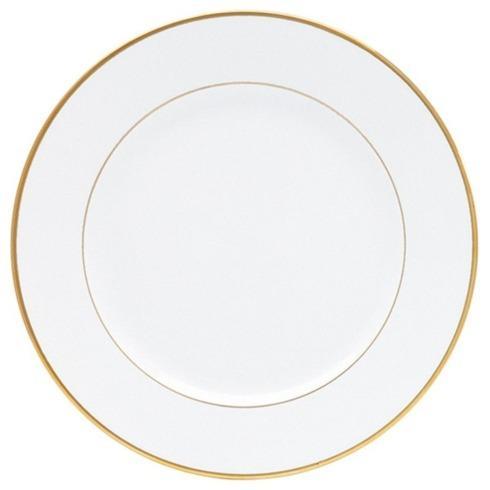 $48.00 Palmyre Dinner Plate