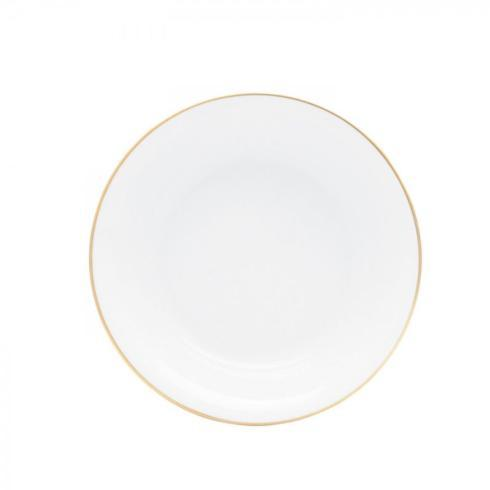 $127.00 Palmyre Open Vegetable Bowl