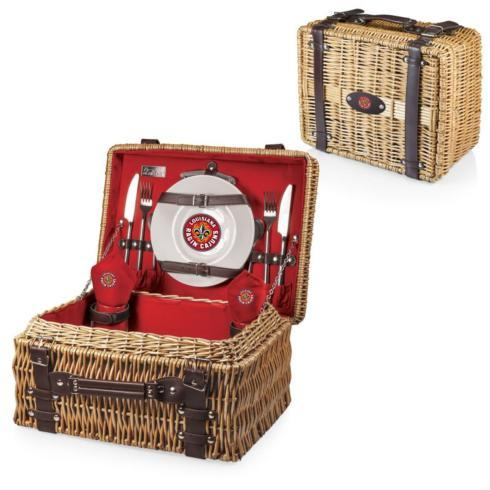 $159.00 Champion Picnic Basket-UL