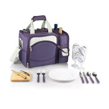 Malibu Aviano-Picnic collection with 1 products