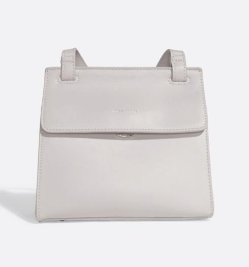 Christy Crossbody-Cloud collection with 1 products