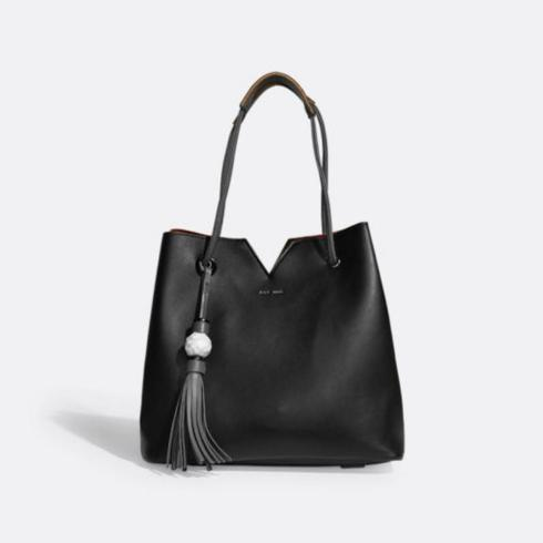 Jasmine Bag-Black collection with 1 products