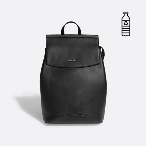 Kim Backpack-Black collection with 1 products