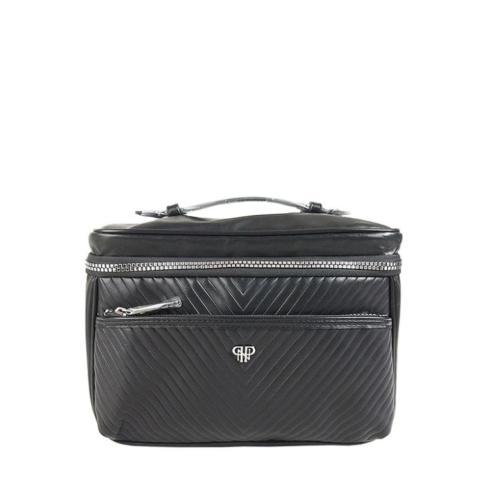 Getaway Classic Train Case-Black collection with 1 products