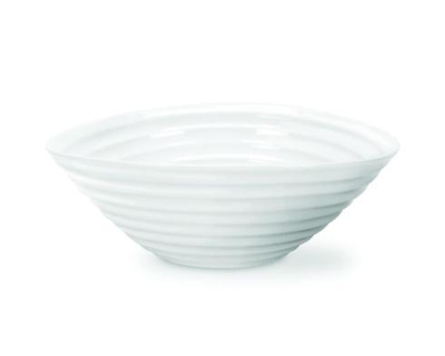 $14.00 Sophie Conran White Cereal Bowl