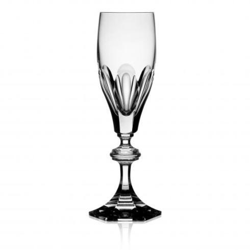 Pieces of Eight Exclusives   Purity Clear Flute $148.00