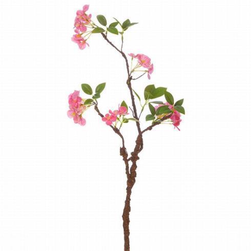 $8.95 PInk Cherry Blossom Branch