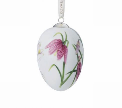 Easter Egg-Fritillary collection with 1 products