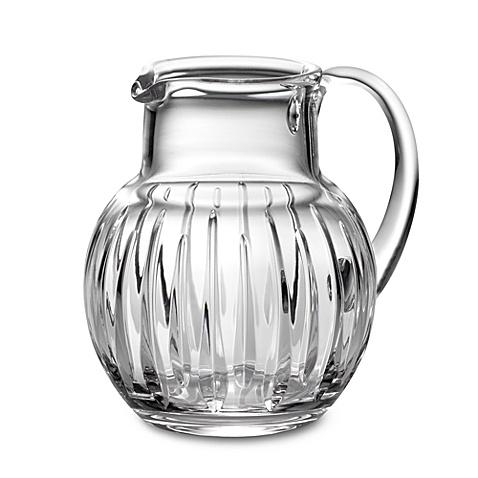 Soho Round Pitcher collection with 1 products