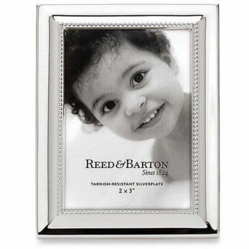 Pieces of Eight Exclusives   Capri Frame 5x7 $80.00
