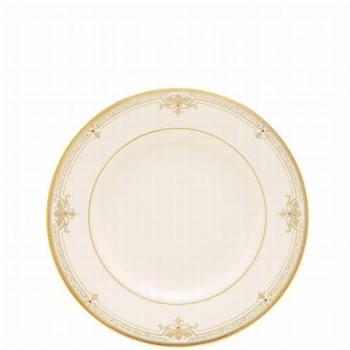Republic Bread & Butter Plate
