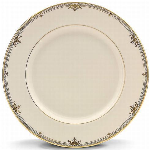 $39.99 Republic Dinner Plate