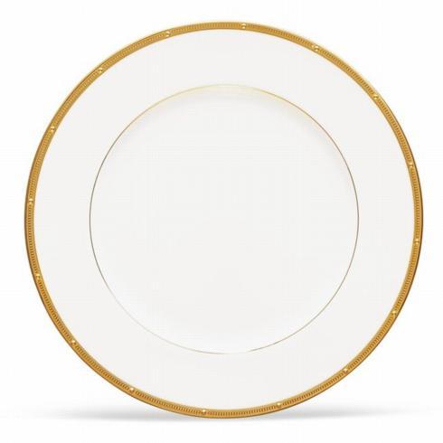 $28.00 Rochelle Gold Dinner