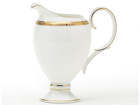 Rochelle Gold Creamer collection with 1 products