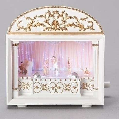 $88.00 Ballet Musical Theatre