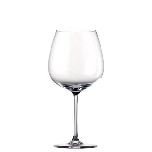$18.95 DiVino Red Wine-Burgundy