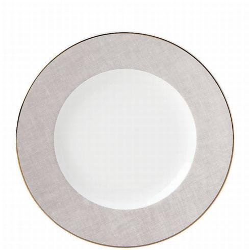 Savannah Street Accent Plate collection with 1 products