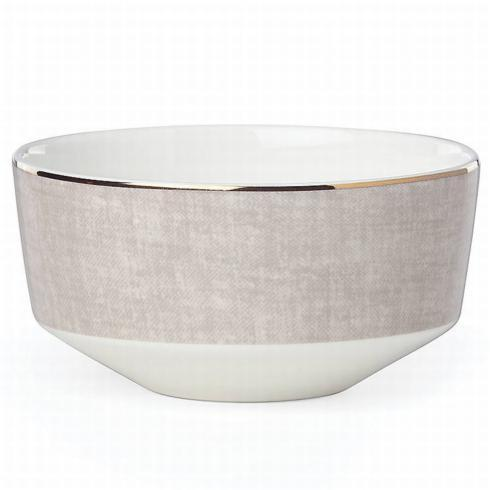Savannah Street A/P Bowl collection with 1 products