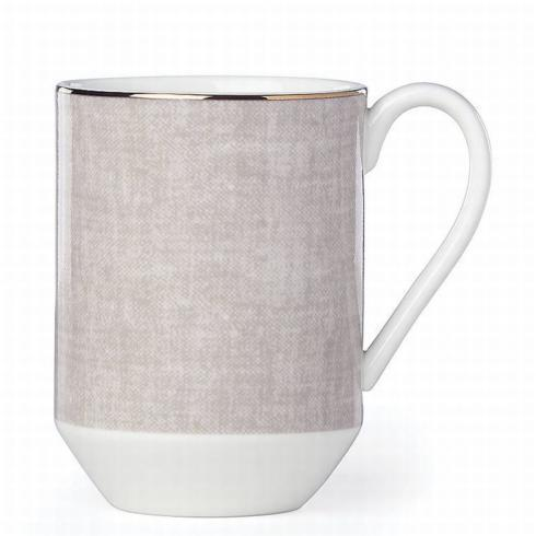 Savannah Street Mug collection with 1 products