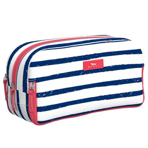 $29.50 3-Way Bag-Ship Shape