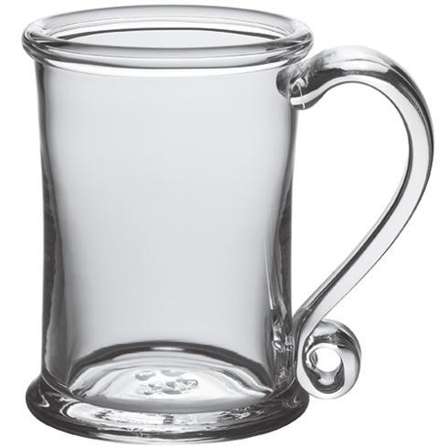 $75.00 Windsor Tankard-Medium