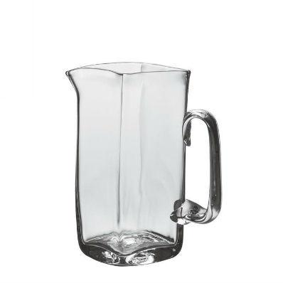 $160.00 Woodbury Pitcher-Large