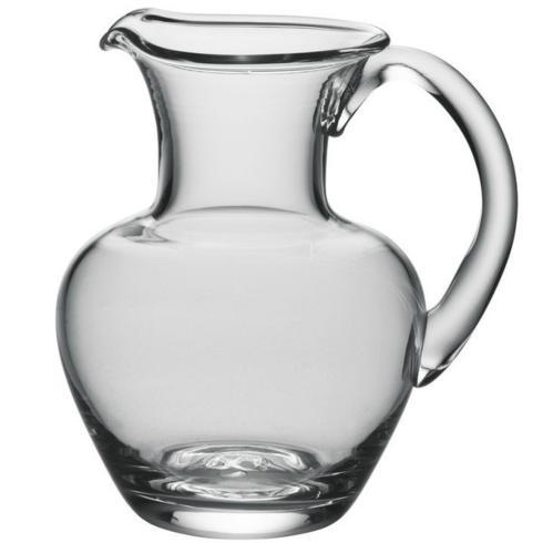 $160.00 Meriden Pitcher-Medium