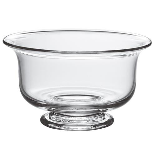 Revere Bowl-Large collection with 1 products