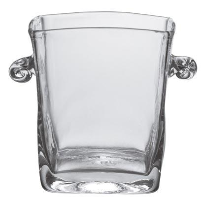 $200.00 Woodbury Ice Bucket
