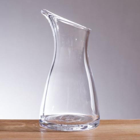 $75.00 Barre Pitcher-Small