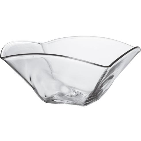 $235.00 Woodbury Bowl-Large
