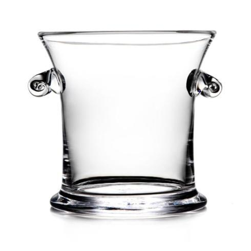 $195.00 Norwich Ice Bucket-Large