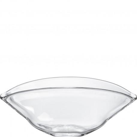 $175.00 Woodbury Rectangular Bowl-L