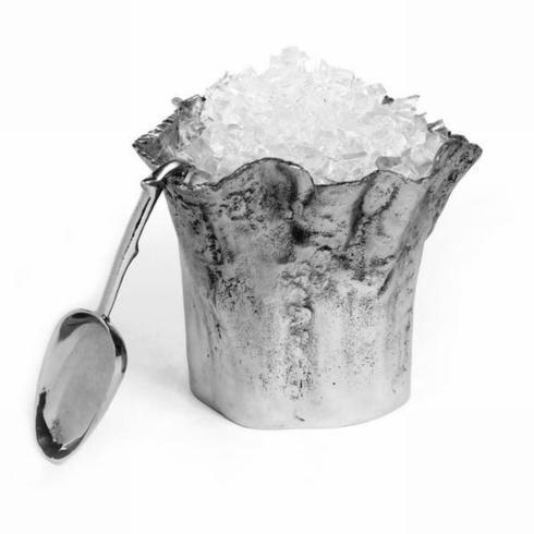 Star Home   Trunk Ice Bucket/Scoop $118.00