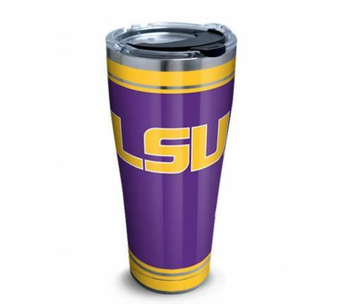 LSU Tumbler collection with 1 products