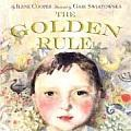$17.95 The Golden Rule