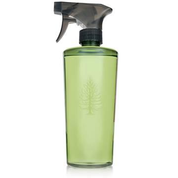 Frasier Fir All Purpose Cleaner collection with 1 products