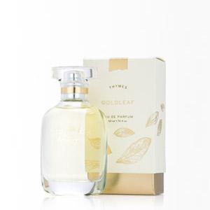 Goldleaf Eau de Parfum collection with 1 products