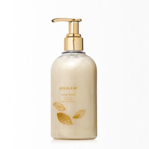 Goldleaf Hand Lotion collection with 1 products