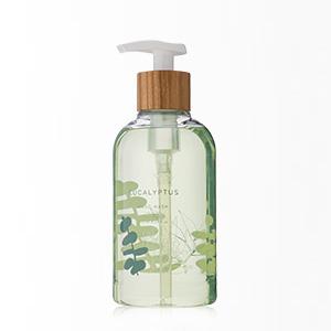 $15.95 Eucalyptus Hand Wash