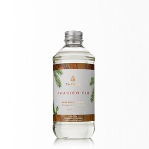 Frasier Fir Diffuser Oil Refill collection with 1 products