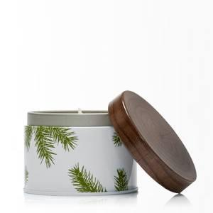 Frasier Fir Candle Tin collection with 1 products