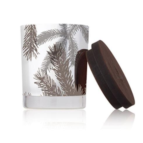 Frasier Fir Small Candle Pine Needle collection with 1 products