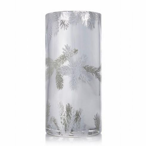 Frasier Fir Large Luminary Candle collection with 1 products