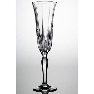 $12.99 Vendome Flute-Discontinued