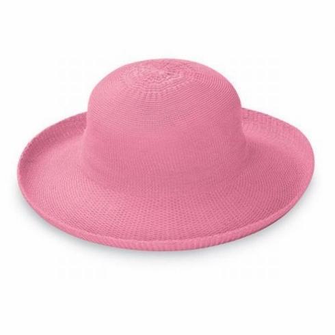 $49.95 Victoria-Light Pink