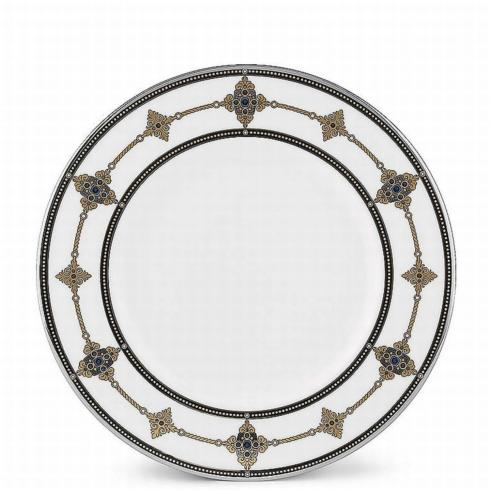 Vintage Jewel Accent Plate collection with 1 products
