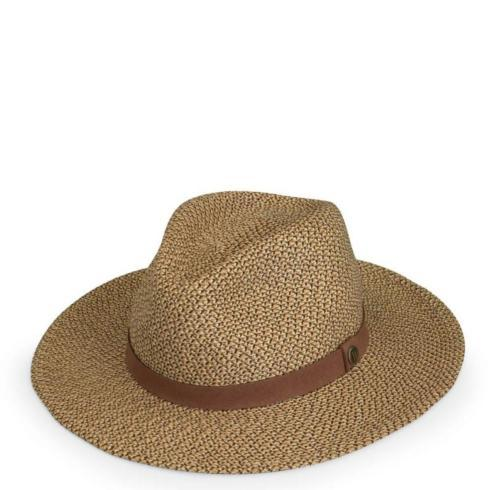 Outback Hat-Brown