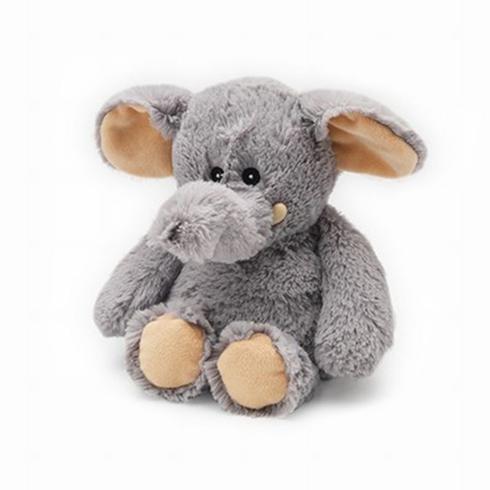 $24.50 Warmies-Elephant